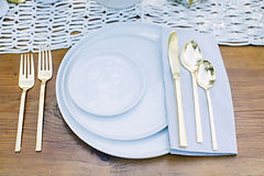 Modern tableware and wedding rentals in Idaho