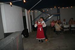 Oktoberfest 10/25/14