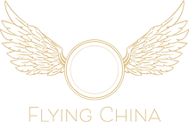 flyingchinalogo Clean.png
