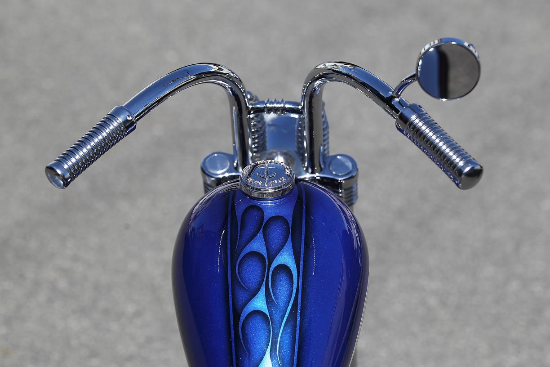 BlueOcean6