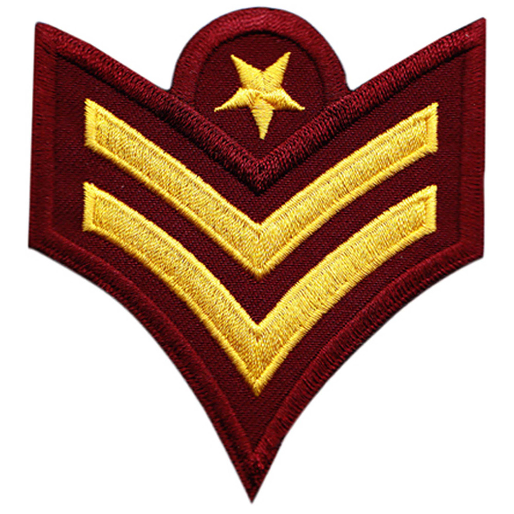 Custom-Embroidery-Patch