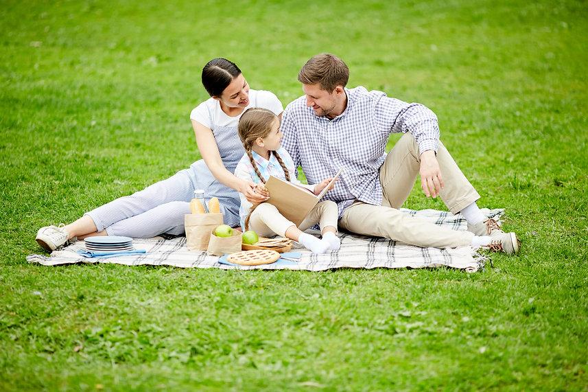 family-on-lawn-QTCNDLJ.jpg