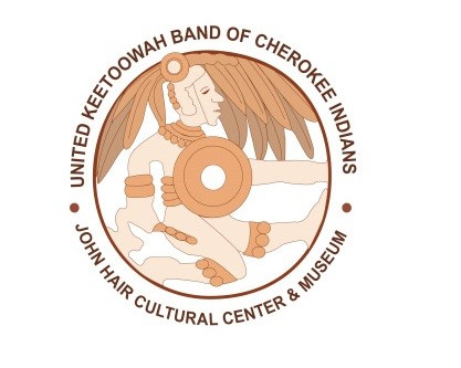 2019 Keetoowah Tradition Keepers announced
