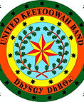 Offical United Keetowah Band Seal.jpg