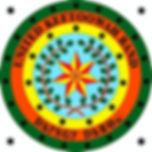 Offical United Keetowah Band Seal.jpg