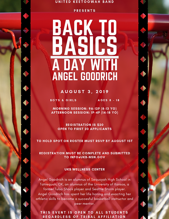 Angel Goodrich Flyer PNG.png
