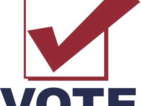 Voting Day Details