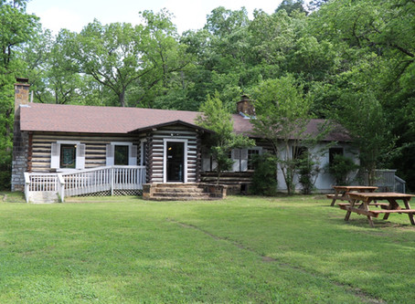 Echota Village and RV Park opens for business