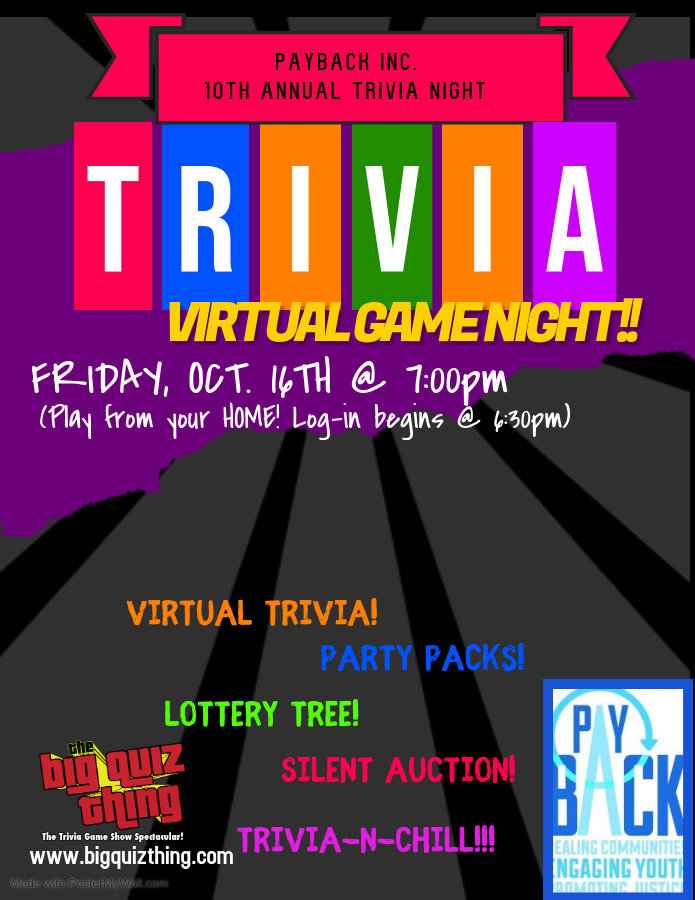 TRIVIA GAME NIGHT WEBSITE.jpg