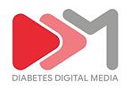 DDM_Logo.png