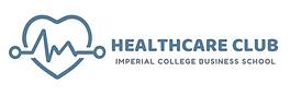 HCC horizontal logo.png
