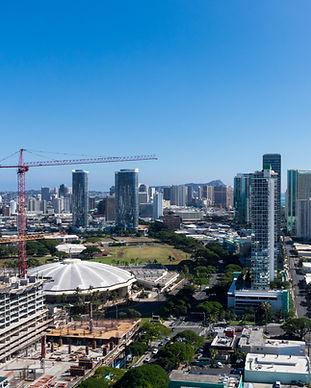 HonoluluPremierFlooring_NewDevelopment.j