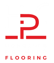 HPF_logo-stacked-rev.png