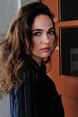 Verena Altenberger | Actress Austria