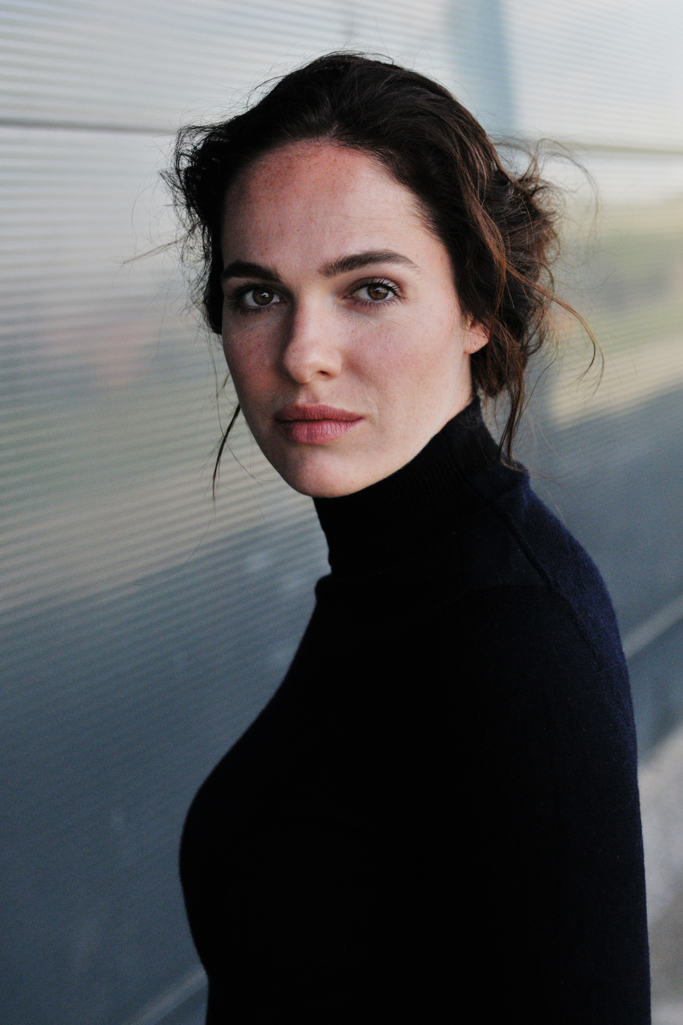 Verena Altenberger | Actress Austria