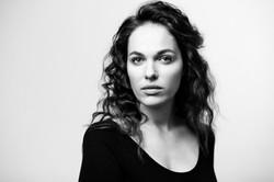 Verena Altenberger