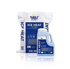 Ice Heat.png