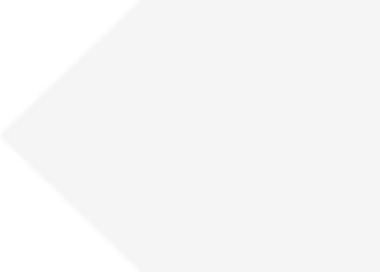 Gray Shape