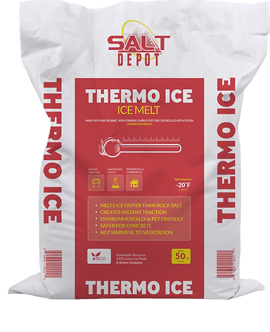 Thermo Ice 50lb Bag.png