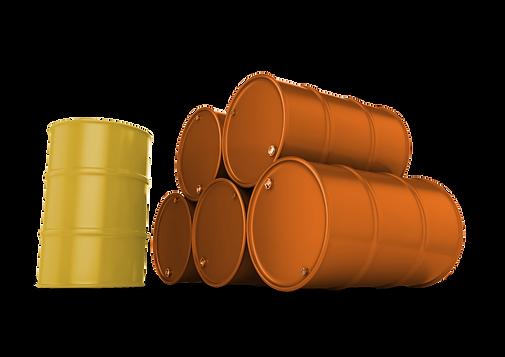 Barrels_2.png
