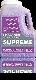 UV Supreme Front.png