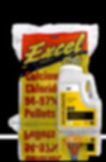 Excel_Accelerate_Bag_Jug_Mockup.png