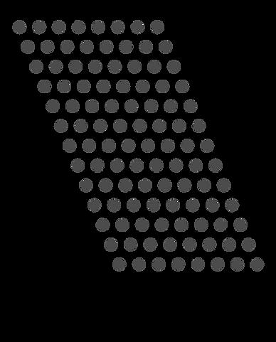 Vector_Salt%20Circles_edited.png