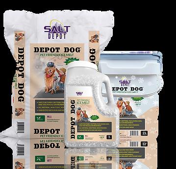 Depot Dog Bag & Jug Pail Combo.png