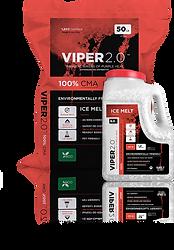 Viper 2.0 Bag & Jug Combo 061019.png