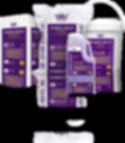 Purple Heat Full Line Mockup.png