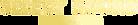 Select Sounds Logo.png