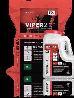 Viper 2_0 Bag & Jug Combo copy.png