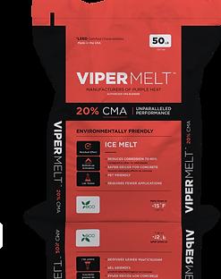 Viper Melt 50lb Bag REFLECTED.png