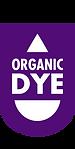 Vector_Organic Dye Badge Purple.png