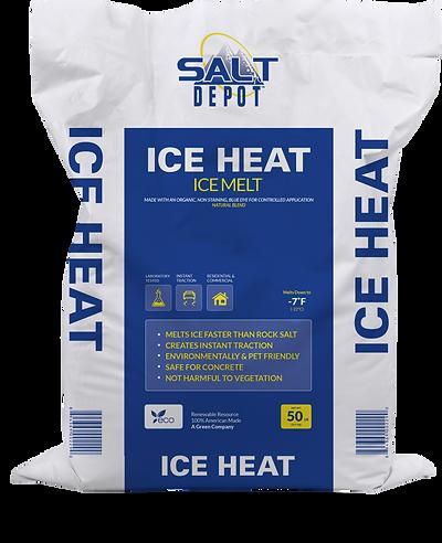 Ice Heat 50lb Bag.png