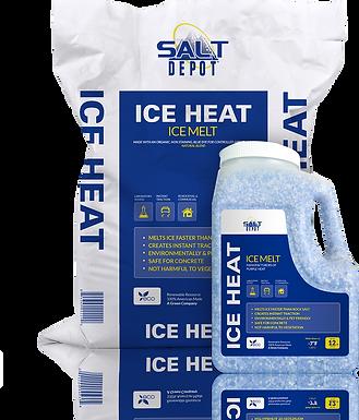 Ice Heat Bag & Jug Combo.png