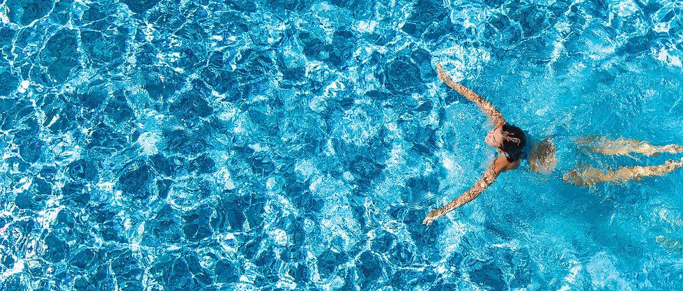 Pool Salt Product Main Slider-2.jpg