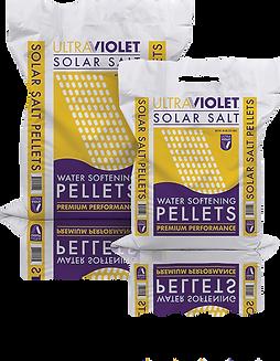 UV Water Softner Pellets.png