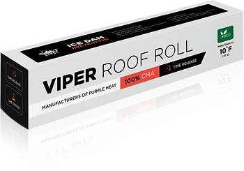 Viper Roof Roll REFLECTED.png