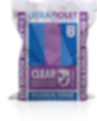 Ultraviolet Clear 20lb Bag Reflect_04081
