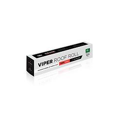 Viper Roof Rolls.png