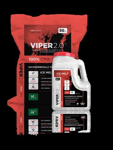 Viper_2.0_Bag_&_Jug_Combo.png