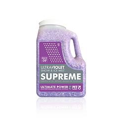 Ultraviolet_Supreme.png