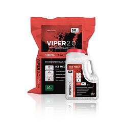 Viper 2.0.png