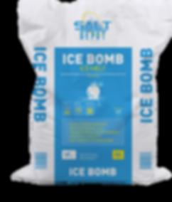 Ice Bomb 50lb Bag.png