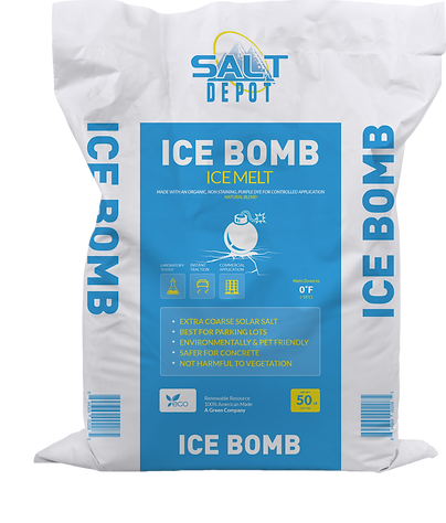 Ice Bomb 50lb Bag.png