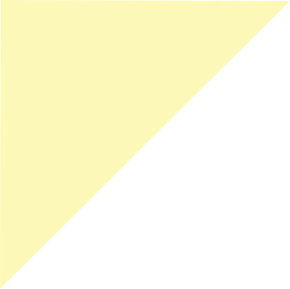 Large Yellow Triangle - Home Page.png