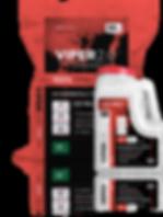 Viper 2.0 Bag & Jug Combo copy.png