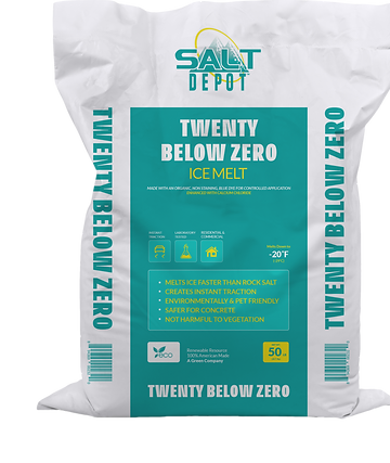 Twenty Below Zero 50lb Bag.png