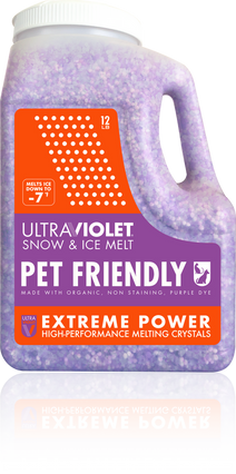 UV Extreme Pet Friendly Front.png